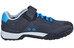 Five Ten Kestrel Lace - Chaussures - gris/bleu